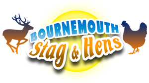 boutnrmouth-stag-and-hens