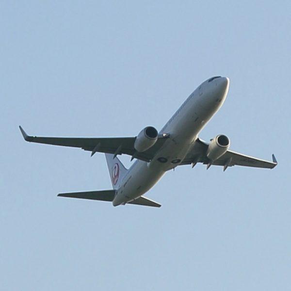 HOLIDAYS & AIRPORTS