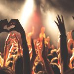 GIGS & CONCERTS